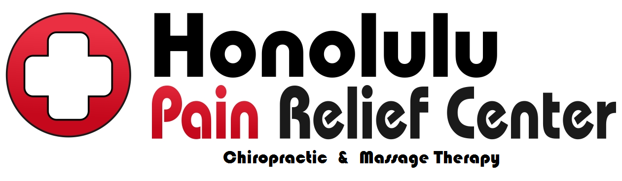 Honolulu Pain Relief Center